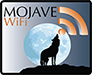 Mojavewifi logo